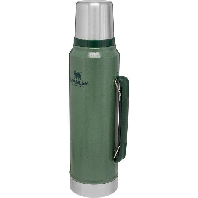 The Legendary Classic Bottle 1,00L