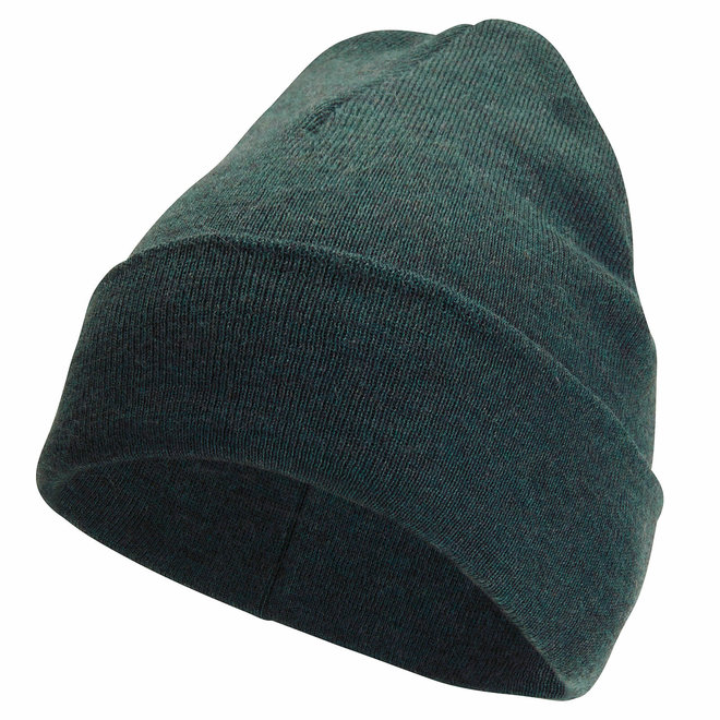 Beanie Classic - Forest Green