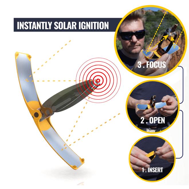Suncase-Yellow-model 2020