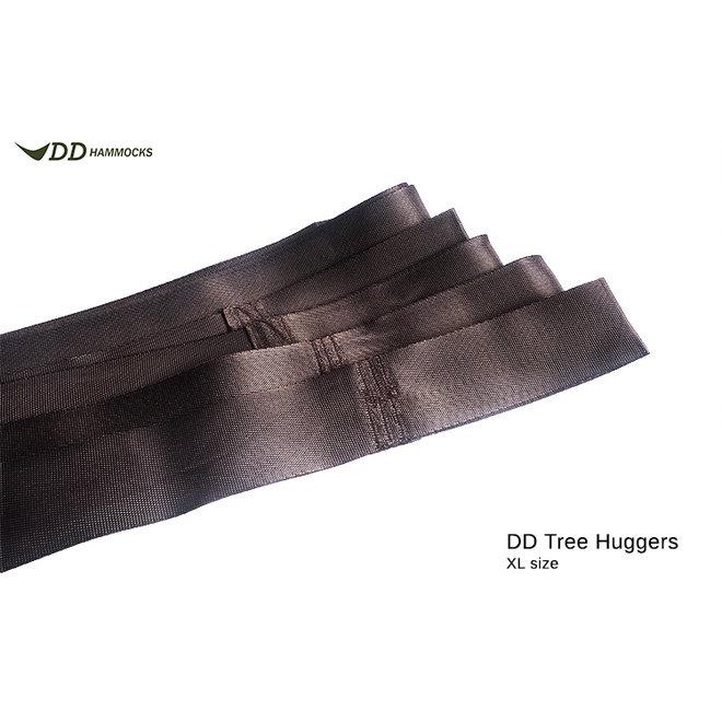 Tree Huggers XL Long - 3 meter