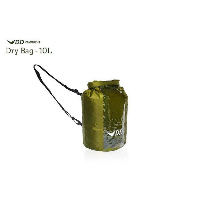 Dry Bag 10 liter