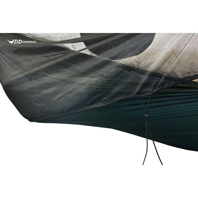 Superlight Mosquito net