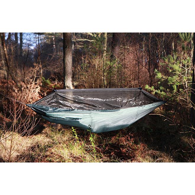 Frontline hangmat – Olive Green