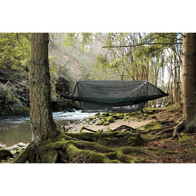 Hammock Mosquito Net