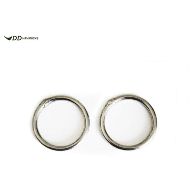 Hammock Rings