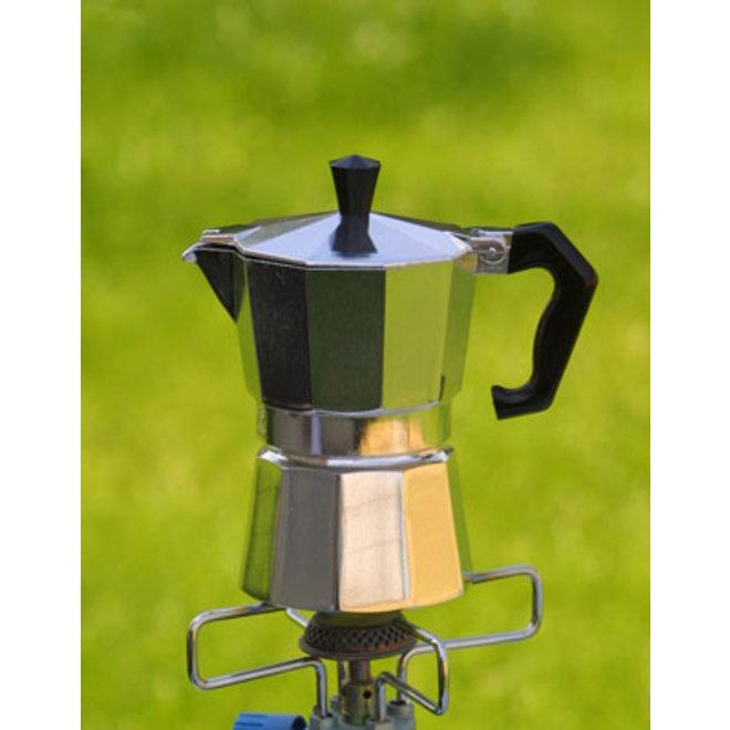 Espresso 9 - kops percolator