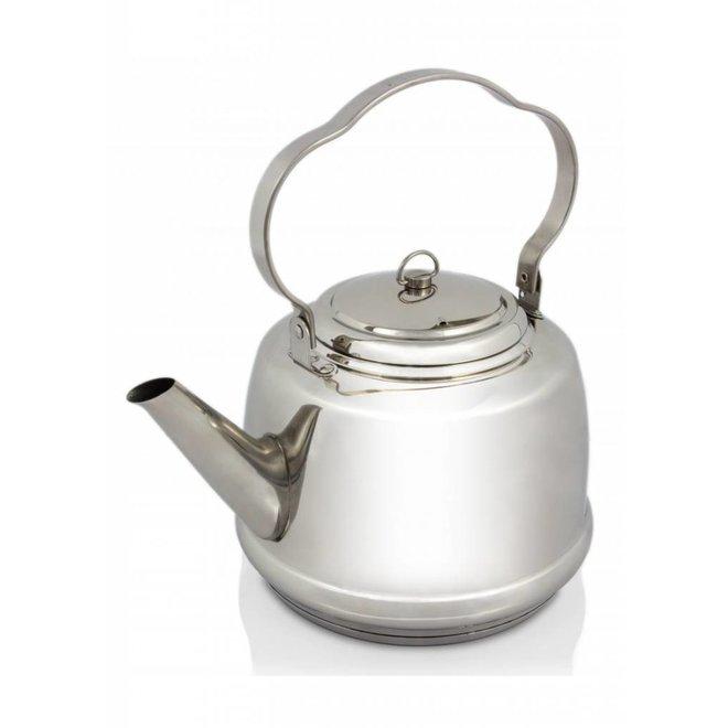 TK1 Tea Kettle Waterketel