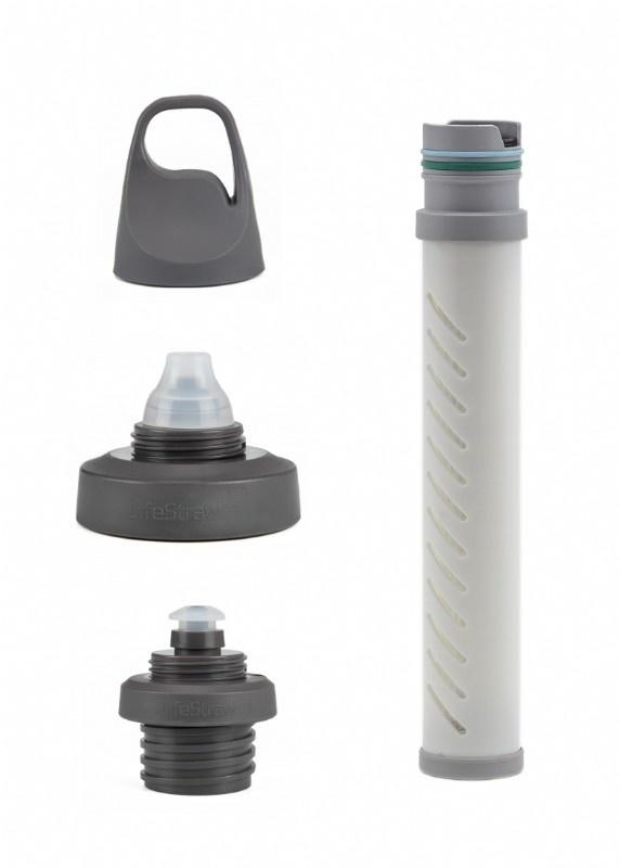 LifeStraw Waterfilter Kunststof 006-6002130 Universal