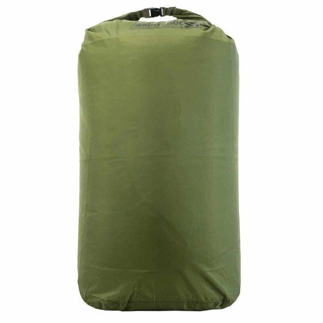 Dry Bag 90 Liter - Olive