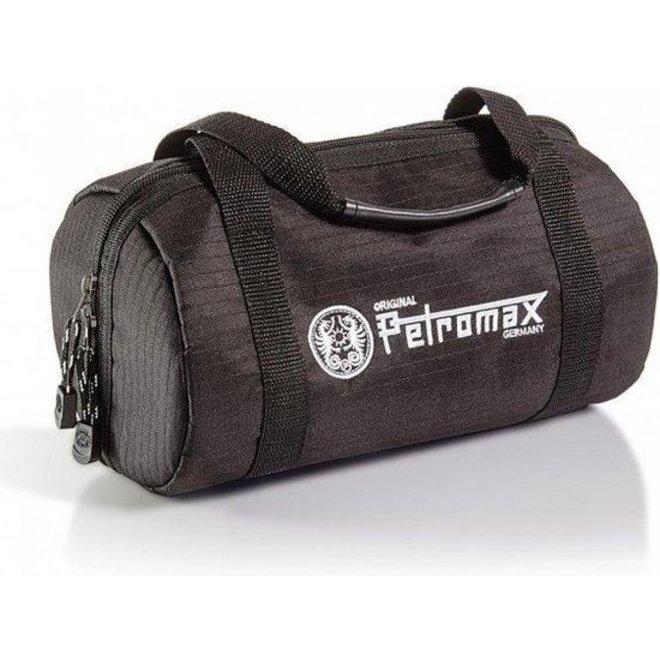 Tas voor Firekettle FK1