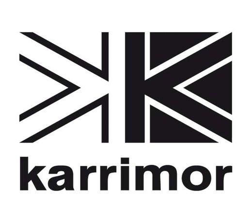 KarrimorSF