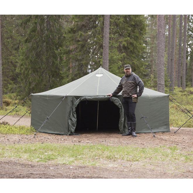 FDF-10 Camp Tent