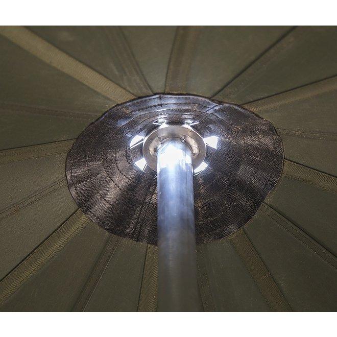 FDF-10-JSP Camp Tent