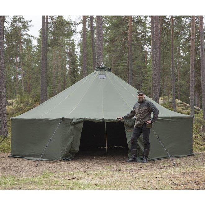 FDF 20-Camp Tent