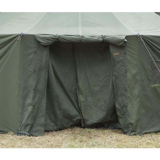 FDF-20-HQ Camp Tent