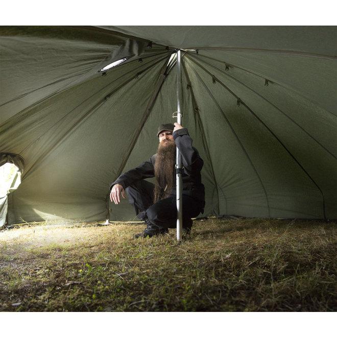 Camp Tent-HAWU 8-BASIS