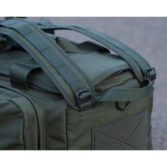 KEIKKA Backpack Harnass