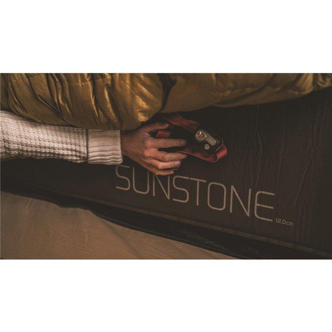 Sunstone Double 120