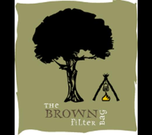 Brown's Bushcraft