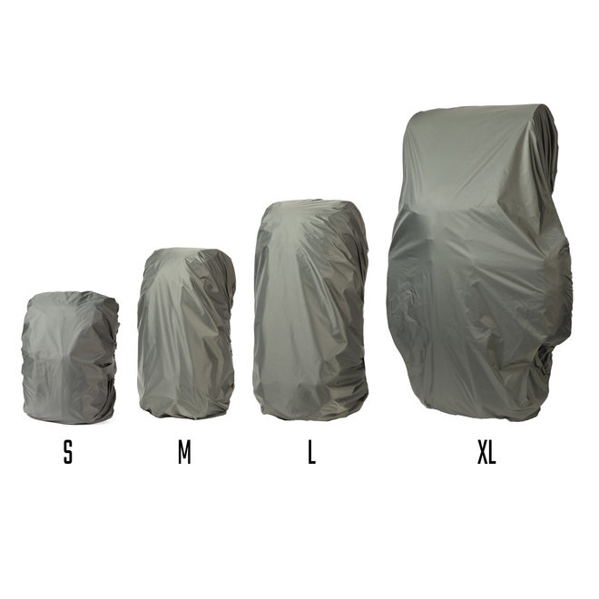 Backpack Cover M