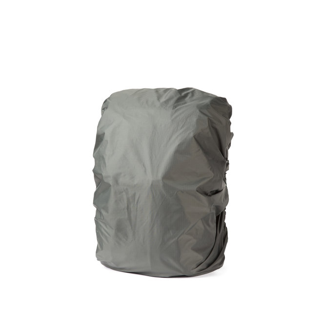 Backpack Cover S