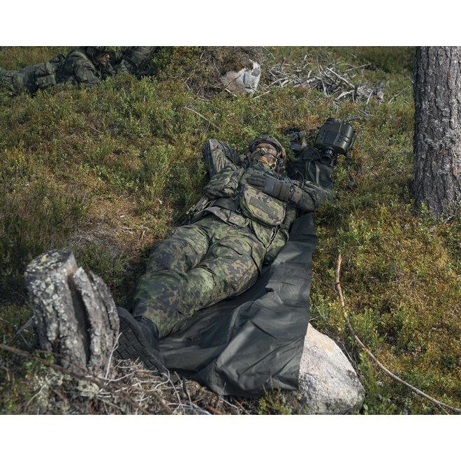 FDF Sleeping Mat