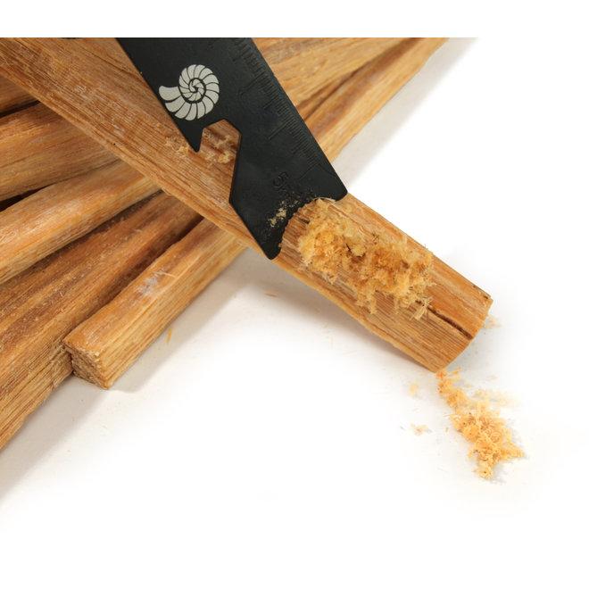 Fatwood Maya sticks (1Kg)