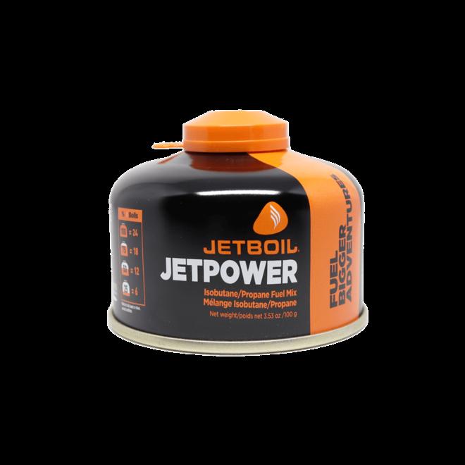 Jetpower Fuel - 100 g