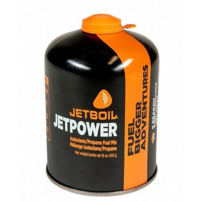Jetpower Fuel - 450 g