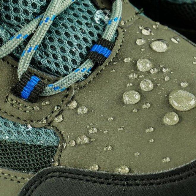 Footwear Repel PLUS Spray 275ml