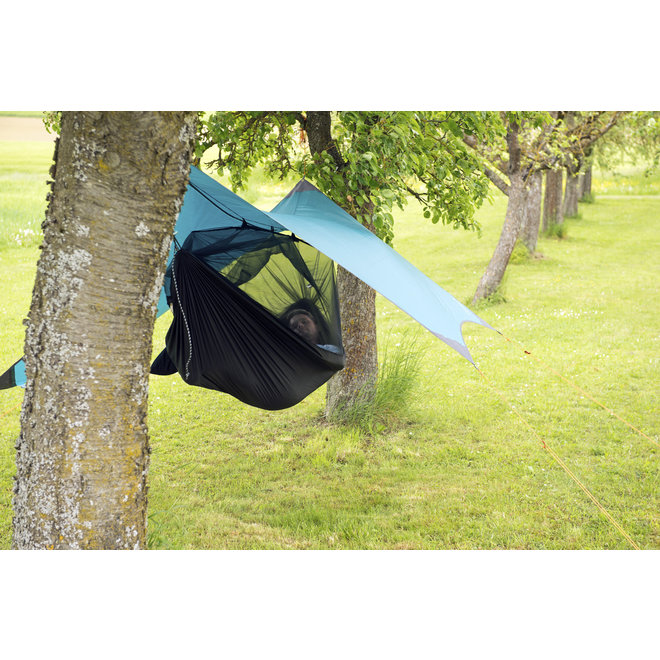 Mosquito-Traveller Extreme