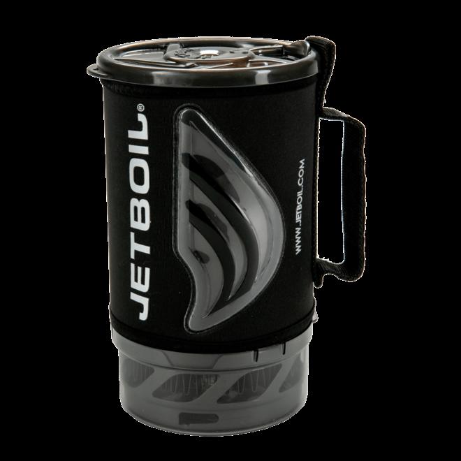 Flash™ Carbon - Gasbrander