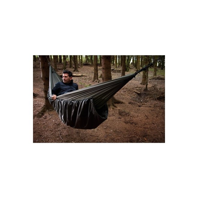 Hangmat Underblanket