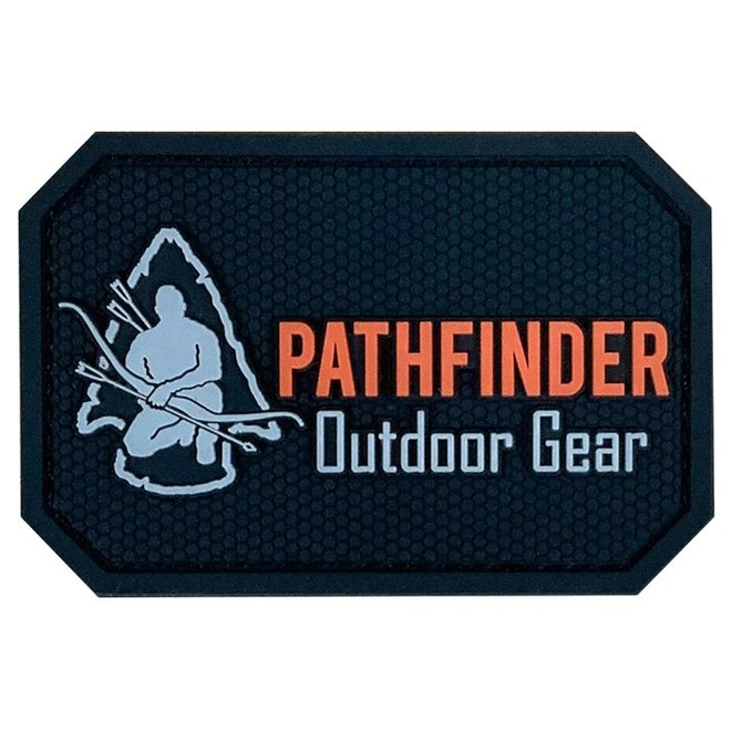 Outdoor Gear Patch
