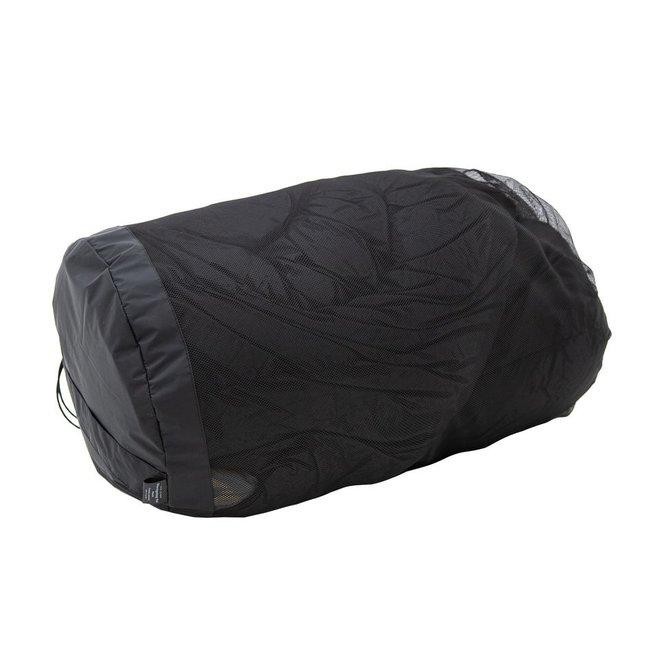 Mesh Storagebag Voor Slaapzak