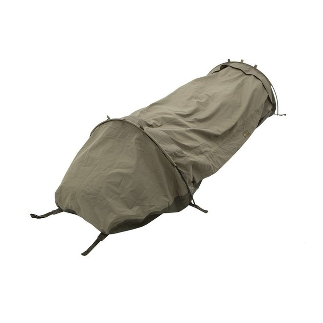Micro Tent Plus (Bivi)
