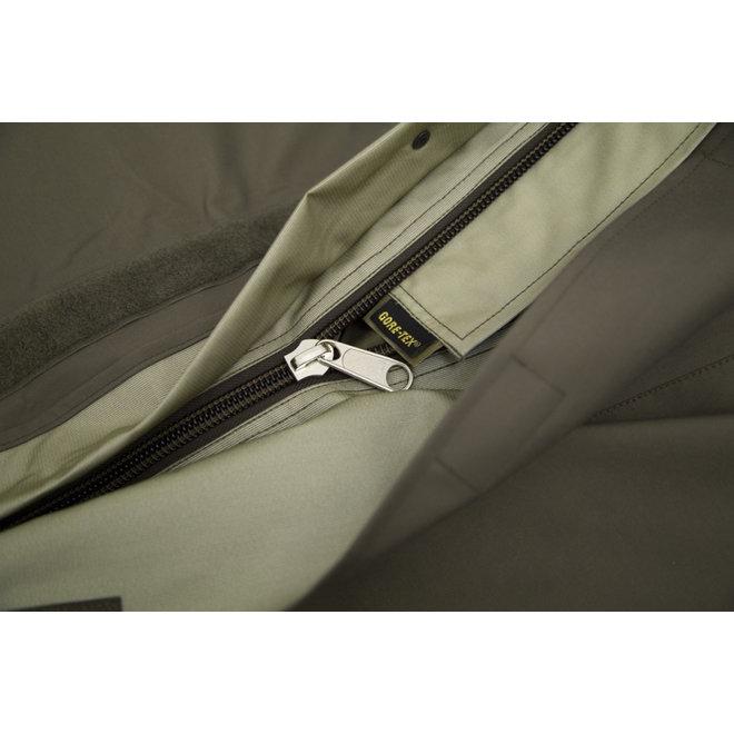 Gore-Tex Sleeping Bag Cover