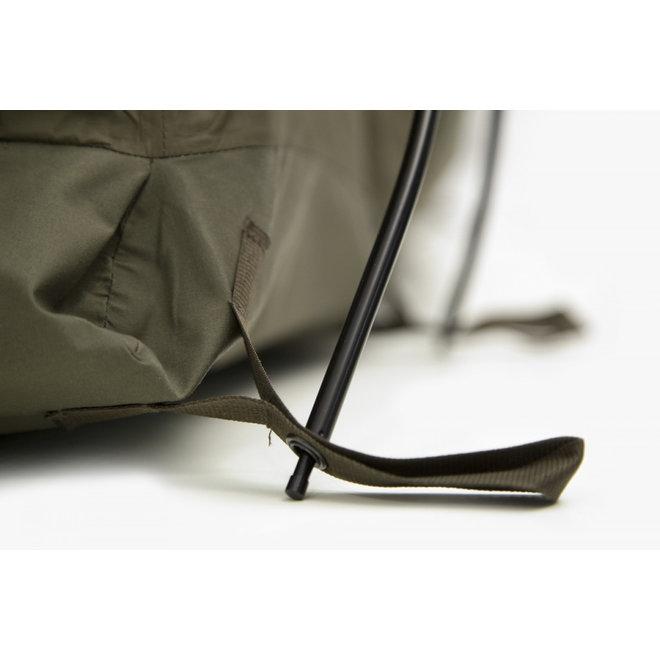 Observer Plus - Bivy Bag