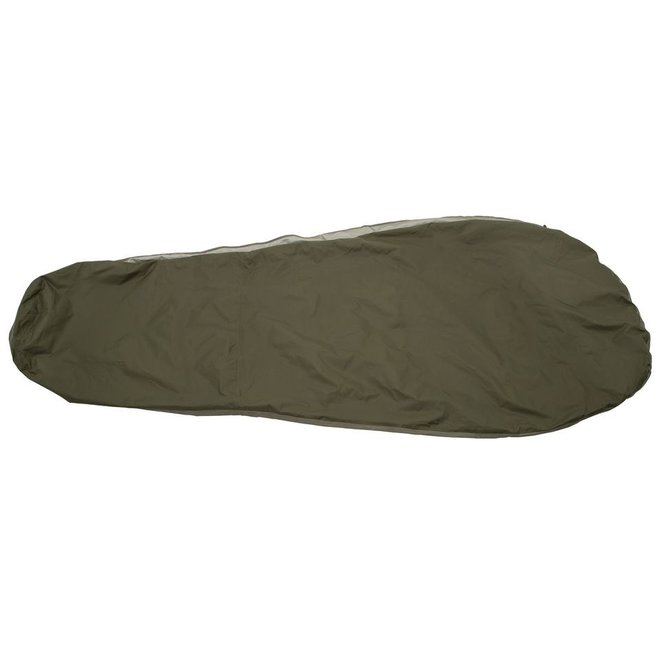 Expedition Cover - Gore-Tex