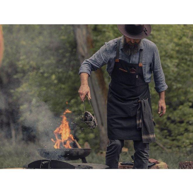 Chef Grilling Apron / Schort