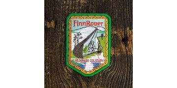 FinnRover