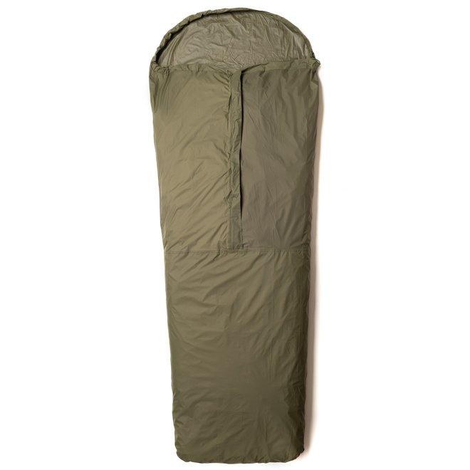 Special Forces Bivvy bag XL - Slaapzak hoes