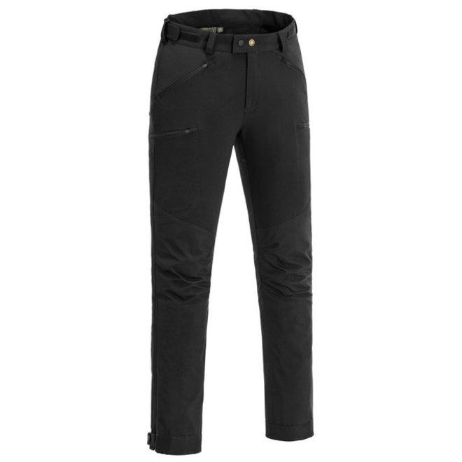 Abisko / Brenton Trousers - Black (5402)
