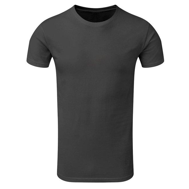 Insect Shield T-Shirt - Grey