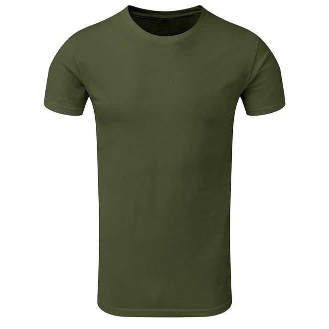 Insect Shield T-Shirt - Olive