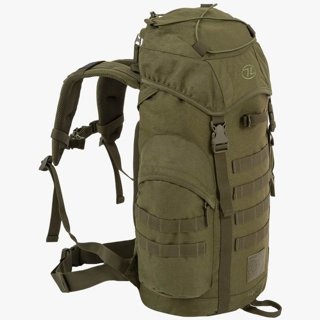 New Forces 33 ltr Rugzak
