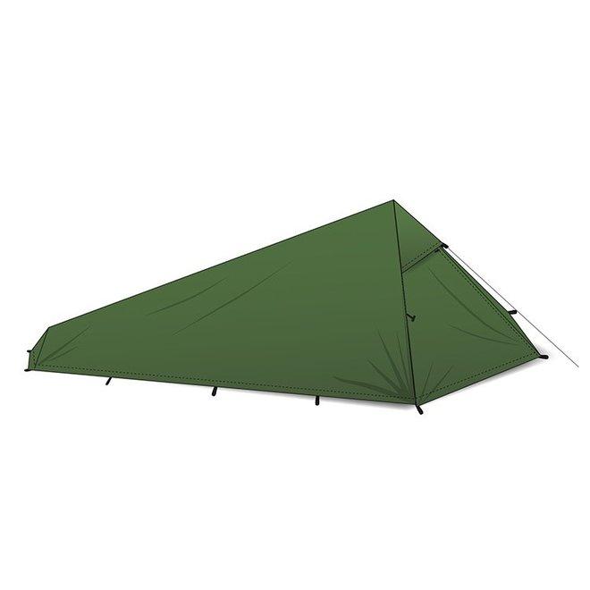 SuperLight - Pathfinder Tent