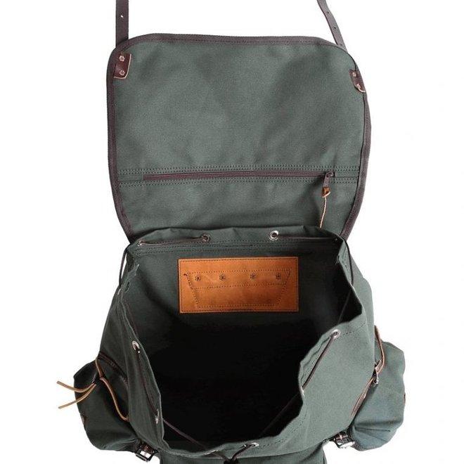 Pathfinder Canvas Pack