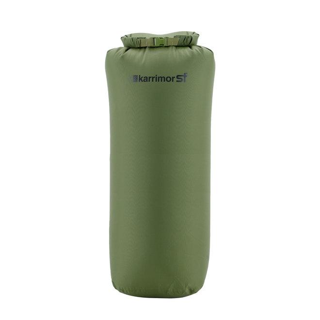 Dry Bag Medium 40 Liter - Olive