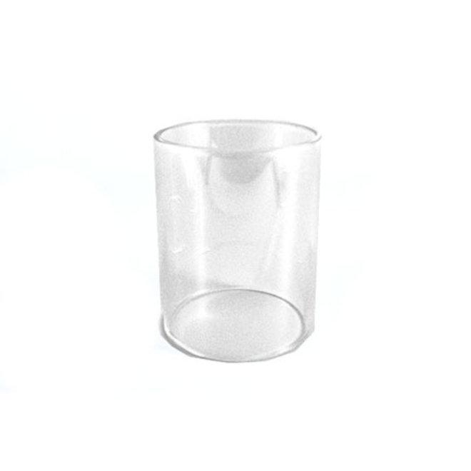 Glas voor Mini Candle